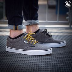 #vans #otw #shoes #sneaker #fashion #style #love #TagsForLikes #me #cute #photooftheday #instagood #instafashion #pretty #boy #men #shopping #zeitzeichen #wuerzburg #mode #follow