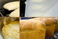 Basics for bread Check this out at http://porkrecipe.org/posts/Basics-for-bread-35640