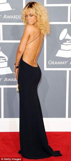 Lord Have Mercy Rihanna. RiRi #Rihanna, #Riri, #pinsland, https://apps.facebook.com/yangutu