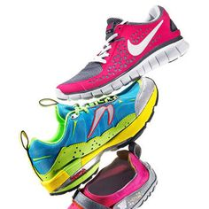 The Best Lightweight Running Shoe - Fitnessmagazine.com