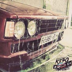 ❤️ Corolla Ke70, Toyota Corolla, Nissan Sunny, Rally Car, Jdm Cars, Car Stuff, Custom Cars, Ideas Para, Madness