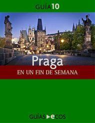 'Praga en un fin de semana' de Varios Autores. Puedes comprar este libro en /www.nubico.es/tienda/praga-en-un-fin-de-semana-autores-varios-9788415563334 o disfrutarlo en la tarifa plana de #ebooks en #Nubico Premium: /www.nubico.es/premium/praga-en-un-fin-de-semana-autores-varios-9788415563334
