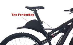 Bike Tools, Tool Kit, Mountain Biking, Touring, Bag Accessories, Gym Equipment, Bicycle, Bags, Handbags