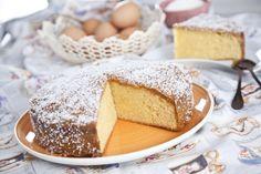 10 bolos da novela A Dona do Pedaço para fazer em casa! Food Cakes, Churros, Sweet Life, Vanilla Cake, Cake Recipes, Bakery, Deserts, Food And Drink, Cooking Recipes