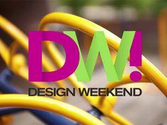 Terceira edição do evento contará com Design Districts, trajetos de bicicleta e circuito gastronômico, entre outras atividades.