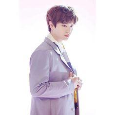 Sungjae Btob Changsub, Btob Minhyuk, Im Hyunsik, Yook Sungjae, Kim Sohyun, Fans Cafe, Kpop, Seong, Korean Men