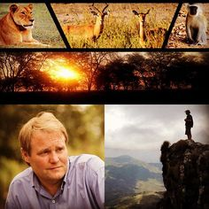 #BoiseState campus and community are invited to hear Idaho native Greg Carr speak about his 20-year partnership with the Mozambican Government to restore Gorongosa National Park in Africa.  This FREE special event is from 4-6 pm Tuesday September 8 in the Stueckle Sky Center Double R Ranch Club room.  Carr also will take the opportunity to sign a formal agreement furthering Boise State faculty and student research opportunities in this important ecological laboratory. It includes providing…