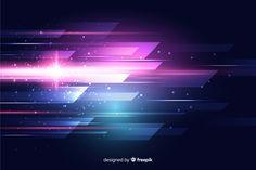 Light Background Design, Poster Background Design, Lights Background, Background Patterns, 2048x1152 Wallpapers, Gaming Wallpapers, Backgrounds Free, Wallpaper Backgrounds, Free Shapes