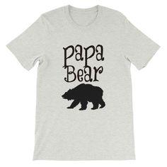 f4124858 30 Best T Shirts - Men images | T shirts, Tee shirts, Tees