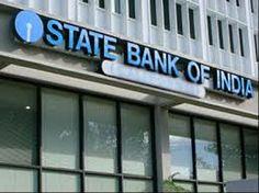 Apply for #SBIHomeLoan interest rates with leading banks online at #BankBazaar. Find #SBIHomeloaninterestrates at BankBazaar.com