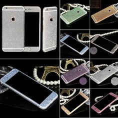 http://www.hdzstore.com/products/glitter-for-iphone-5-5g-5s-se-shiny-phone-sticker-matte-screen-protector-phone-bag-free-shipping?utm_campaign=social_autopilot&utm_source=pin&utm_medium=pin  #freeshipping #ebay #shopping #shop #buy #shops #usa #hdzstore #amazon