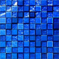 bathroom tiles 3D? :O