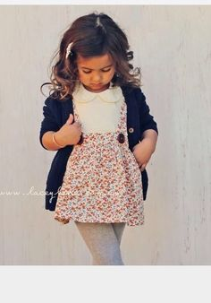 Lacey Lane BNWT Pixie Skirt Size 2