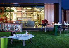 Midi Colors by lagranja design for Sistema Midi home furnishings 2