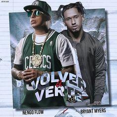 Ñengo Flow Ft. Bryant Myers - Volver A Verte by Trap OR Crap https://soundcloud.com/trap-or-crap/nengo-flow-ft-bryant-myers-volver-a-verte