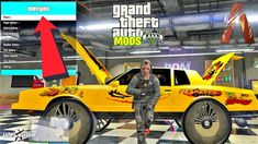 302 Best GAMES & GRAPHICS (YOUTUBE) images in 2019 | Gta 5