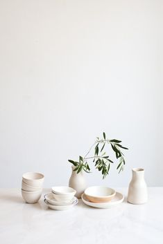 BEAUTIFUL CERAMICS & UNIQUE HOMEWARE ITEMS | THE STYLE FILES