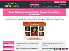 Free new online dating site in
