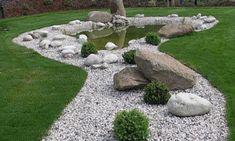 kamene v záhrade - Hledat Googlem