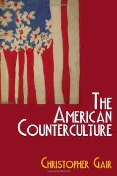 The American Counterculture « Library User Group
