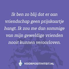 Dutch Quotes, Keep In Mind, Friendship, Positivity, Sayings, Memes, Ursula, Lyrics, Meme