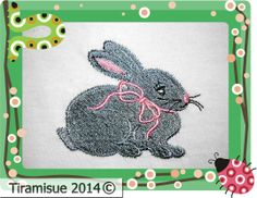 https://www.etsy.com/au/listing/184007653/bunny-with-bow-filled-design-for-the-4-x?ref=shop_home_active_1