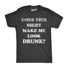 Beer Shirts Men Bachelor Party Favors Stag Do Shirts Funny Drinking Shirts F - Funny Beer Shirts - Ideas of Funny Beer Shirts - Beer Shirts Men Bachelor Party Favors Stag Do Shirts Funny Drinking Shirts Funny Drunk T Shirt Funny Drinking Shirts, Funny Shirts, Boat Shirts, Tee Shirts, Design T Shirt, Shirt Designs, Beer Humor, Vacation Shirts, Shirts With Sayings