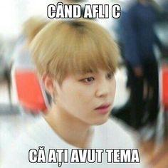 K-pop memes românia Wattpad, Bts Memes, Romania, Comebacks, The Twenties, Jimin, Kpop, Humor, Reading