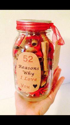 cute gift for boyfriend or girlfriend!!