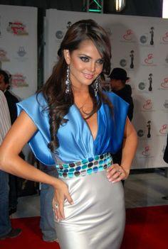 Marisol Gonzalez Hot | MARISOL GONZÁLEZ LA NUEVA MUSA DE GIOVANI DOS SANTOS. | S Y S T E M