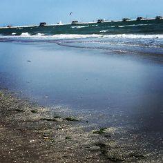 La miglior cura a ogni male #sottomarina #mare #al3storie #beach #beautiful by vale_sera