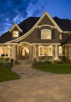 exterior house-ideas