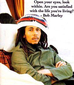 Quotes Music Bob Marley Wisdom 15 New Ideas