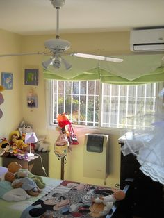 Casas en Venta en Posadas 2800 - Béccar - San Isidro - MercadoLibre