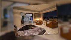 La nueva casa de los sueños de Jay Z y Beyonce de $85M
