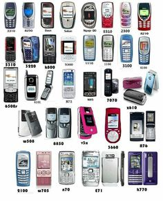 T Mobile Cell Phones Product Old School Phone, Old Phone, Technology Gadgets, Science And Technology, Android Phone Hacks, Retro, Smartphone, Used Cell Phones, Cell Phone Plans