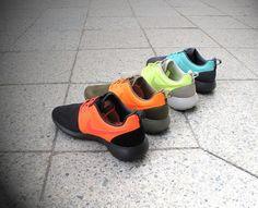 """Nike Roshe Run Quickstrike   """"Two Faced"""" (Spring 2013)"""