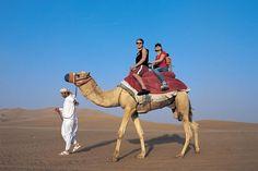 50 best adventure holidays Adventure Holiday, Background Images, Morocco, Kayaking, Camel, Holidays, Animals, Kayaks, Holidays Events