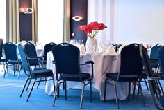 Berlin Hotel rental: Pestana Berlin Tiergarten - Deluxe Double or Twin Room Hotel Berlin, 2 Twin Beds, Blackout Drapes, Hotel Bed, Vacation Home Rentals, Art And Technology, Rental Property, Drapes Curtains, Modern Decor