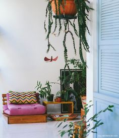 22-decoracao-varanda-plantas-granilite