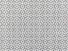 Indra - Jim Thompson Fabrics