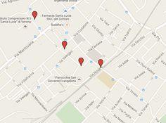 via colombara,via del quadrato,via novara,via santa elisabetta...  https://www.google.com/maps/d/edit?mid=zqOydDGyDD50.kFSrZRI0V6Cw