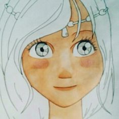 Disney Characters, Fictional Characters, Aurora Sleeping Beauty, Facebook, Disney Princess, Anime, Art, Anime Shows, Kunst