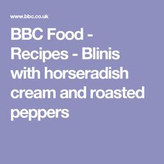 BBC Food - Recipes - Duck breast with honey and sansho pepper, mango, shiso and daikon Thyme Recipes, Potato Recipes, Beef Recipes, Recipies, Horseradish Recipes, Horseradish Cream, Duck Breast Recipe, Mini Beef Wellington, Baked Butternut Squash