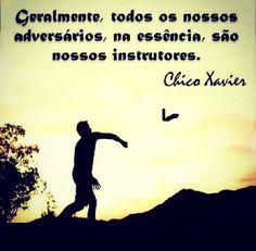#chicoxavier #espiritismo