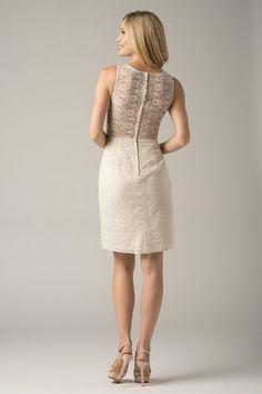 Wtoo Maids Dress 891