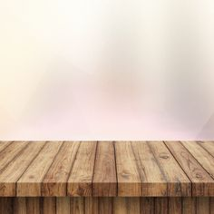 Wood Table Background, Wood Texture Background, Background Vintage, Wood Floor Texture, White Wood Floors, Wooden Flowers, Wood Patterns, Background Pictures, Wooden Flooring