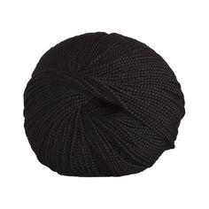 Paragon Sport Yarn Knitting Yarn from KnitPicks.com - Paragon