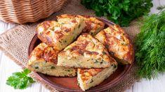 Ζεστές, αφράτες και μοσχομυρωδάτες, οι πίτες είναι το απόλυτο comfort food, σε κάθε εποχή. | TASTE | BOVARY | ΜΠΑΤΖΙΝΑ, ΠΙΤΑ, Συνταγή, κολοκυθι, ΓΙΩΡΓΟΣ ΤΣΟΥΛΗΣ, ΖΥΜΑΡΟΠΙΤΑ Low Calorie Cheese, The Last Meal, Tasty, Yummy Food, Vegetable Seasoning, Breakfast Snacks, Cook At Home, Stuffed Sweet Peppers, Evening Meals