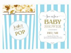 Baby Shower Invitations For Word Templates Endearing Word Template Lingerie Shower Invitation  Editable Word Template .